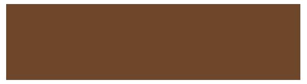 bear-logo-retina